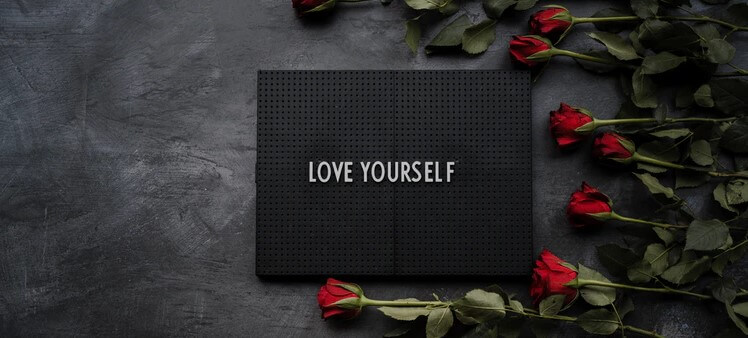1001 Writing Prompts About Self Care