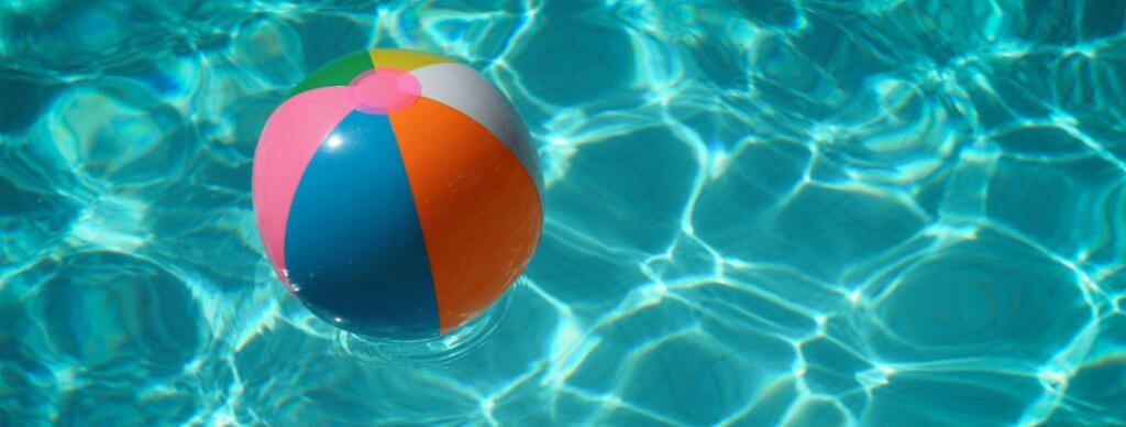 1001 Writing Prompts About Summer Vacation