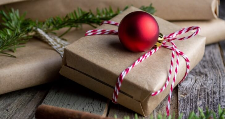 20 Best Gifts For Writers For Christmas, Birthdays, Or Holidays