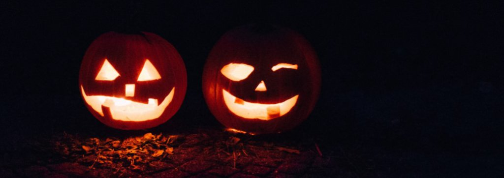 853 Writing Prompts About October