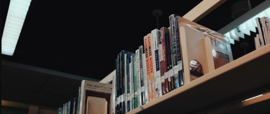 941 Writing Prompts Flash Fiction